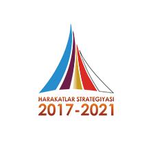 logo_uz.png